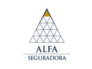 alfa-seguradora
