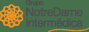 grupo-notredame-intermedica